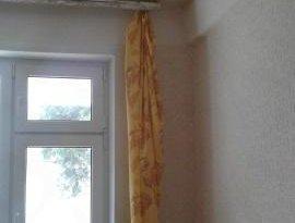 Продажа 2-комнатной квартиры, Ставропольский край, Ессентуки, улица Фридриха Энгельса, 40, фото №7