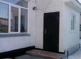 Продажа 5-комнатной квартиры, Новосибирская обл., посёлок городского типа Колывань, фото №1