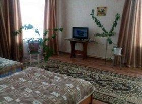 Продажа 5-комнатной квартиры, Новосибирская обл., посёлок городского типа Колывань, фото №2