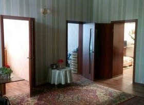 Продажа 5-комнатной квартиры, Новосибирская обл., посёлок городского типа Колывань, фото №3