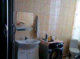 Продажа 5-комнатной квартиры, Новосибирская обл., посёлок городского типа Колывань, фото №4