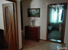 Продажа 4-комнатной квартиры, Дагестан респ., Дербент, Приморская улица, 4, фото №2