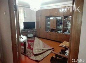 Продажа 4-комнатной квартиры, Дагестан респ., Дербент, Приморская улица, 4, фото №3