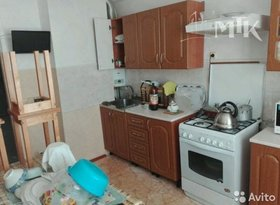 Продажа 4-комнатной квартиры, Дагестан респ., Дербент, Приморская улица, 4, фото №4