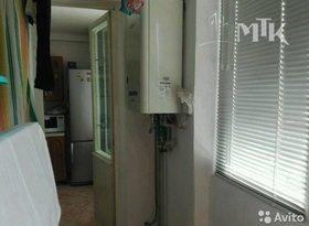 Продажа 4-комнатной квартиры, Дагестан респ., Дербент, Приморская улица, 4, фото №5