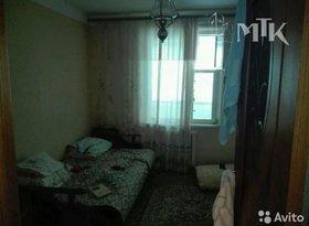 Продажа 4-комнатной квартиры, Дагестан респ., Дербент, Приморская улица, 4, фото №6