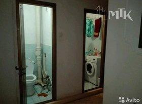 Продажа 4-комнатной квартиры, Дагестан респ., Дербент, Приморская улица, 4, фото №7