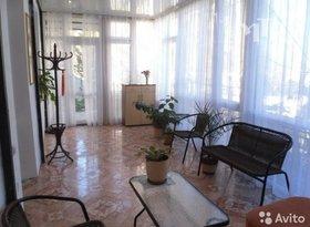 Аренда 3-комнатной квартиры, Республика Крым, улица Терещенко, фото №2