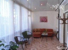 Аренда 3-комнатной квартиры, Республика Крым, улица Терещенко, фото №1