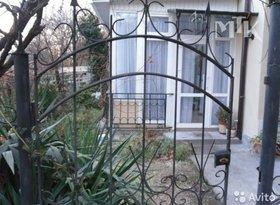 Аренда 3-комнатной квартиры, Республика Крым, улица Терещенко, фото №3
