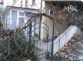 Аренда 3-комнатной квартиры, Республика Крым, улица Терещенко, фото №4