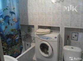 Аренда 3-комнатной квартиры, Республика Крым, улица Терещенко, фото №5