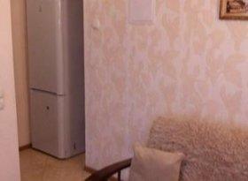 Аренда 3-комнатной квартиры, Республика Крым, улица Терещенко, фото №7