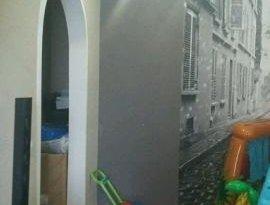 Продажа 2-комнатной квартиры, Ставропольский край, улица Гагарина, 5к3, фото №4
