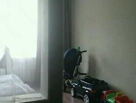 Продажа 2-комнатной квартиры, Ставропольский край, улица Гагарина, 5к3, фото №6