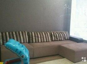 Продажа 2-комнатной квартиры, Ставропольский край, улица Гагарина, 5к3, фото №7
