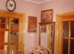 Продажа 2-комнатной квартиры, Ставропольский край, Железноводск, фото №1