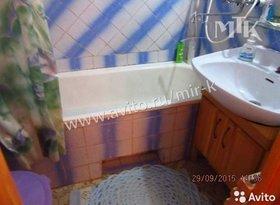 Продажа 2-комнатной квартиры, Ставропольский край, Железноводск, фото №2