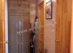 Продажа 2-комнатной квартиры, Ставропольский край, Железноводск, фото №3