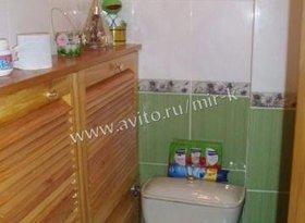 Продажа 2-комнатной квартиры, Ставропольский край, Железноводск, фото №4