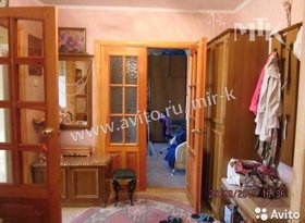 Продажа 2-комнатной квартиры, Ставропольский край, Железноводск, фото №5