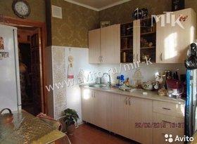 Продажа 2-комнатной квартиры, Ставропольский край, Железноводск, фото №6