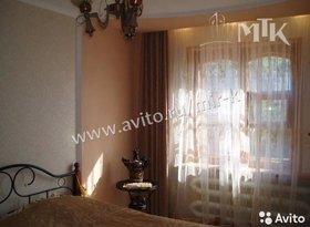 Продажа 2-комнатной квартиры, Ставропольский край, Железноводск, фото №7