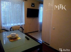 Аренда 2-комнатной квартиры, Новгородская обл., Валдай, улица Мелиораторов, фото №1