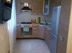 Аренда 2-комнатной квартиры, Новгородская обл., Валдай, улица Мелиораторов, фото №2