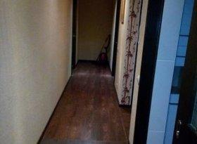 Аренда 2-комнатной квартиры, Новгородская обл., Валдай, улица Мелиораторов, фото №4
