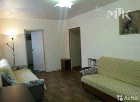 Аренда 3-комнатной квартиры, Мурманская обл., Мурманск, Якорный переулок, 6, фото №4