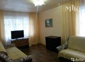 Аренда 3-комнатной квартиры, Мурманская обл., Мурманск, Якорный переулок, 6, фото №5