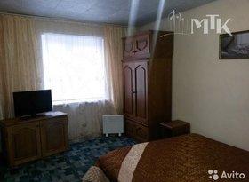 Аренда 3-комнатной квартиры, Мурманская обл., Мурманск, Якорный переулок, 6, фото №7