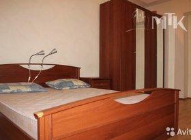 Аренда 3-комнатной квартиры, Волгоградская обл., Волгоград, фото №2