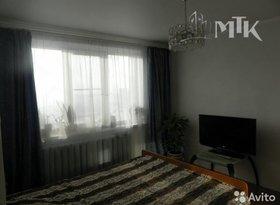 Продажа 4-комнатной квартиры, Забайкальский край, Чита, Ковыльная улица, 20, фото №4