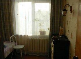 Продажа 4-комнатной квартиры, Забайкальский край, Чита, Ковыльная улица, 20, фото №5