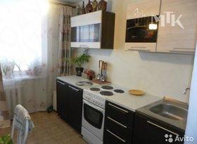 Продажа 4-комнатной квартиры, Забайкальский край, Чита, Ковыльная улица, 20, фото №6