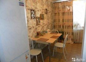 Продажа 4-комнатной квартиры, Забайкальский край, Чита, Ковыльная улица, 20, фото №7