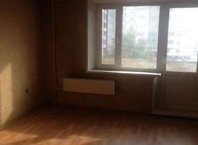Продажа 4-комнатной квартиры, Хакасия респ., Абакан, улица Некрасова, 1, фото №1