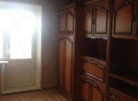 Продажа 4-комнатной квартиры, Хакасия респ., Абакан, улица Некрасова, 1, фото №2