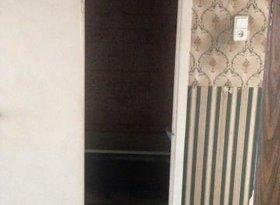 Продажа 4-комнатной квартиры, Хакасия респ., Абакан, улица Некрасова, 1, фото №4