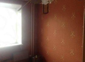 Продажа 4-комнатной квартиры, Хакасия респ., Абакан, улица Некрасова, 1, фото №5