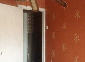 Продажа 4-комнатной квартиры, Хакасия респ., Абакан, улица Некрасова, 1, фото №6