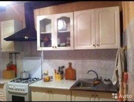 Аренда 3-комнатной квартиры, Орловская обл., Орёл, Раздольная улица, 49, фото №2
