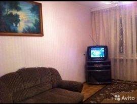 Аренда 3-комнатной квартиры, Орловская обл., Орёл, Раздольная улица, 49, фото №4