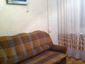 Аренда 3-комнатной квартиры, Орловская обл., Орёл, Раздольная улица, 49, фото №7