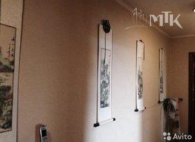 Продажа 4-комнатной квартиры, Хакасия респ., Абакан, улица Маршала Жукова, 82, фото №1