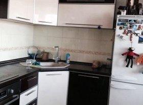 Продажа 4-комнатной квартиры, Хакасия респ., Абакан, улица Маршала Жукова, 82, фото №3