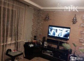 Продажа 4-комнатной квартиры, Хакасия респ., Абакан, улица Маршала Жукова, 82, фото №4