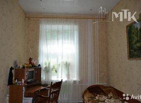 Продажа 4-комнатной квартиры, Калужская обл., город Калуга, Гвардейская улица, 11, фото №1